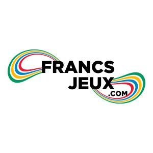 logo-francsjeux
